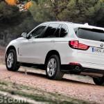 BMW_X5_xDrive30d_086