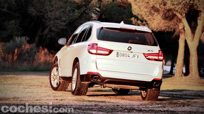 BMW_X5_xDrive30d_087