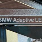 BMW_X5_xDrive30d_088