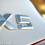 BMW_X5_xDrive30d_089
