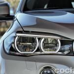 BMW_X5_xDrive30d_090