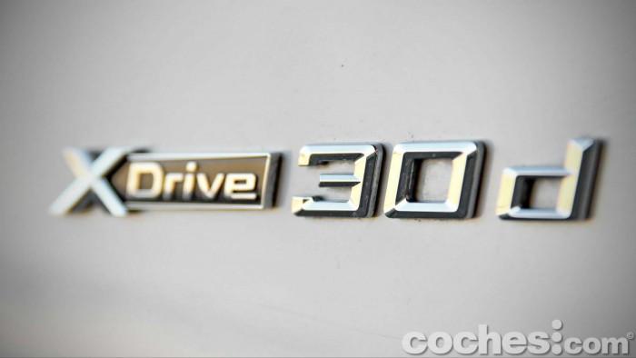 BMW_X5_xDrive30d_091