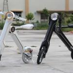 ET Smart Scooter 01