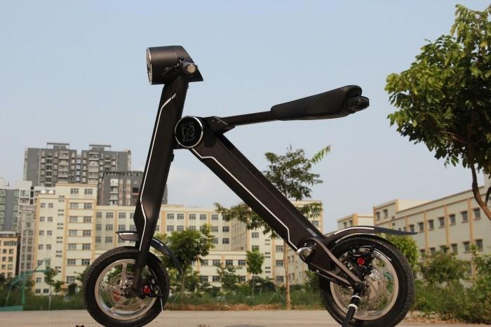 ET Smart Scooter 02