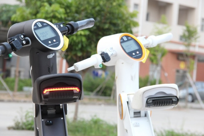 ET Smart Scooter 03