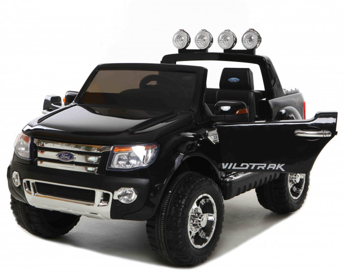 FORD RANGER 12V for kids