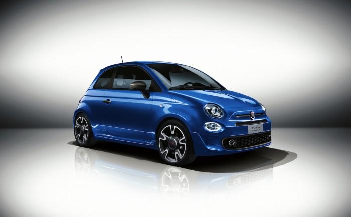 Fiat 500S 2016 01