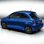 Fiat 500S 2016 03