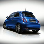 Fiat 500S 2016 04