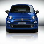 Fiat 500S 2016 05