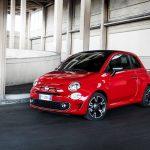 Fiat 500S 2016 06