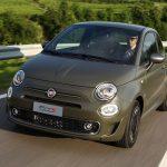 Fiat 500S 2016 07