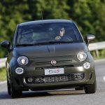Fiat 500S 2016 08
