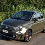 Fiat 500S 2016 09