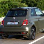 Fiat 500S 2016 10