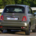 Fiat 500S 2016 11