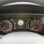 Fiat Tipo 2016 prueba 18
