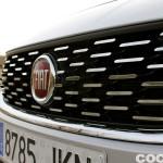 Fiat Tipo 2016 prueba 29