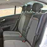 Fiat Tipo 2016 prueba 6