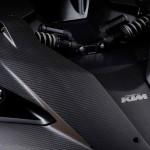 KTM X-Bow GT Black Edition 2016 07