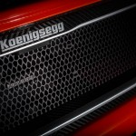 Koenigsegg-Agera-One-of-1-11