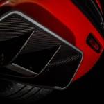 Koenigsegg-Agera-One-of-1-13