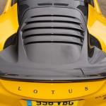 Lotus Evora Sport 410 2016 03
