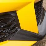 Lotus Evora Sport 410 2016 05