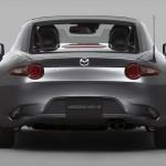 Mazda MX-5 RF 2016 03