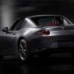Mazda MX-5 RF 2016 11