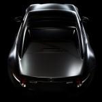 Mazda MX-5 RF 2016 12