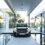 Mercedes-AMG  E 43 4Matic 2016 04
