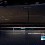 Nissan Foster electrolinera futuro 05
