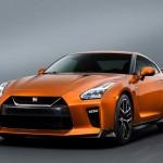 Nissan GT-R 2017 04
