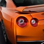 Nissan GT-R 2017 08