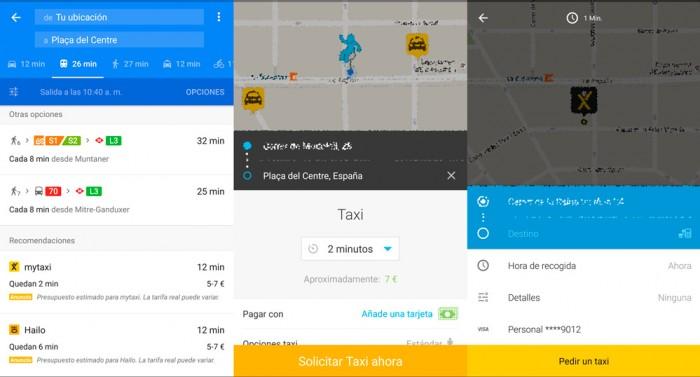 Pedir-un-taxi-con-Google-Maps-2
