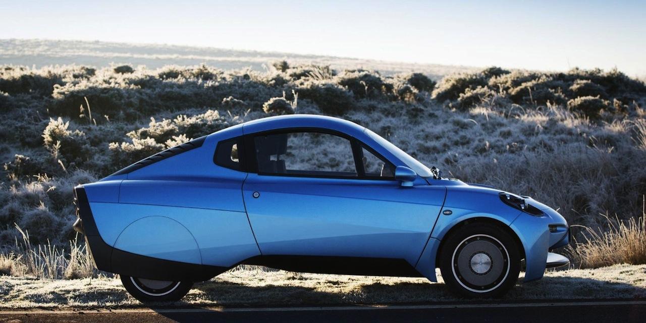 Rasa coche hidrogeno 2016 01