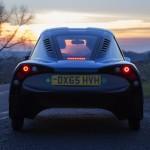 Rasa coche hidrogeno 2016 02