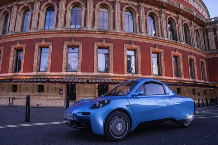 Rasa coche hidrogeno 2016 03