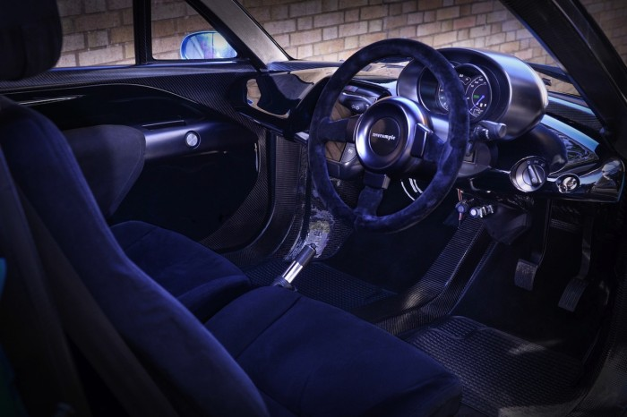 Rasa coche hidrogeno 2016 05