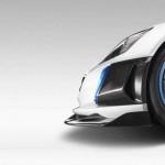 Rimac Concept S 2016 2