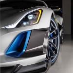 Rimac Concept S 2016 7