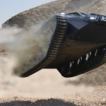 Ripsaw EV2 tanque extremo 07
