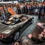 Spyker C8 Preliator 2016 05 Ginebra