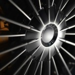 Spyker C8 Preliator 2016 09