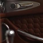 Spyker C8 Preliator 2016 interior 03