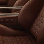 Spyker C8 Preliator 2016 interior 04