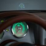 Spyker C8 Preliator 2016 interior 05