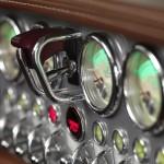 Spyker C8 Preliator 2016 interior 08