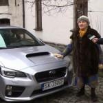 Subaru WRX STI abuela polaca (1280x582)